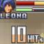 Combo Leona