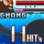 Combo Chang