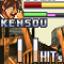 Combo Kensou