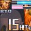 Combo Ryo