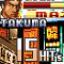 Combo Takuma