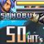 Combo Sinobu