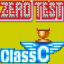 Zero\