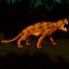 Jaguar Taming