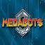 More Medabots!