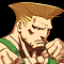 Perfect ending Guile