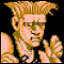 Guile Professional