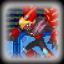 Beast Synchron