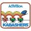Kabasher