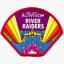 River Raider