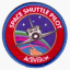 Space Shuttle Pilot