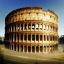 Coliseum mass murderer