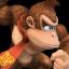 Donkey Kong Defeats K. Rool