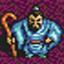 Ending Nobunaga