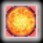 The Primordial Sun