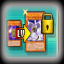 Limited Duels 1