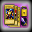 Limited Duels 2