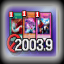 Limited Duels 4