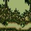 Jungle Jaunt