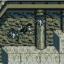Chomps Coliseum
