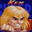 Ken Perfect