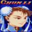 Chun-li Perfect