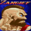 Zangief Perfect