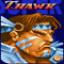 T.Hawk Perfect