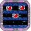 Square Machine v2