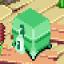 Green Gains Goodies (Pt. 2)