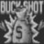 Upgrade to the Buckshot Weapon