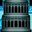 Tower Of Puyo