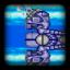 Flying Machine II