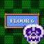 Floor Six