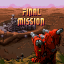 Final Mission