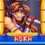 Beat Aska