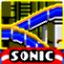 Sonic Chemical Plant