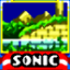 Sonic Aquatic Ruin