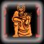 Hidden Astaroth
