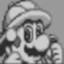 Complete the first Quick Picross section (Mario)