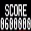 Fighter Score!