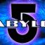 BABE-ylon 5