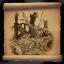 The Maze of Boneyard