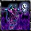 Ultimate Gargoyle