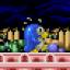 Penguin Craze II