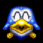 Flying Penguin Forever (Super Edition)