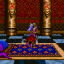 The Princess Room