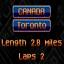 Canada 1-3