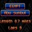 Egypt 1-1