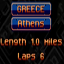 Greece 1-1